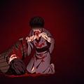 [BeanSub&FZSD&LoliHouse] Kimetsu no Yaiba - 01 [WebRip 1080p HEVC-10bit AAC ASSx2].mkv_20191123_083626.026.jpg