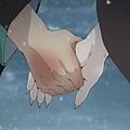 [BeanSub&FZSD&LoliHouse] Kimetsu no Yaiba - 01 [WebRip 1080p HEVC-10bit AAC ASSx2].mkv_20191123_083836.879.jpg