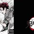[BeanSub&FZSD&LoliHouse] Kimetsu no Yaiba - 02 [WebRip 1080p HEVC-10bit AAC ASSx2].mkv_20191123_085133.168.jpg