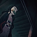 [BeanSub&FZSD&LoliHouse] Kimetsu no Yaiba - 02 [WebRip 1080p HEVC-10bit AAC ASSx2].mkv_20191123_084852.701.jpg