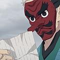 [BeanSub&FZSD&LoliHouse] Kimetsu no Yaiba - 02 [WebRip 1080p HEVC-10bit AAC ASSx2].mkv_20191123_090248.308.jpg