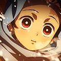 [BeanSub&FZSD&LoliHouse] Kimetsu no Yaiba - 02 [WebRip 1080p HEVC-10bit AAC ASSx2].mkv_20191123_090419.095.jpg