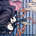 [BeanSub&FZSD&LoliHouse] Kimetsu no Yaiba - 02 [WebRip 1080p HEVC-10bit AAC ASSx2].mkv_20191123_090357.047.jpg