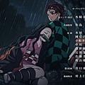 [BeanSub&FZSD&LoliHouse] Kimetsu no Yaiba - 02 [WebRip 1080p HEVC-10bit AAC ASSx2].mkv_20191123_090437.603.jpg