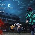 [BeanSub&FZSD&LoliHouse] Kimetsu no Yaiba - 02 [WebRip 1080p HEVC-10bit AAC ASSx2].mkv_20191123_090504.226.jpg
