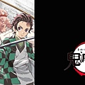 [BeanSub&FZSD&LoliHouse] Kimetsu no Yaiba - 03 [WebRip 1080p HEVC-10bit AAC ASSx2].mkv_20191123_091835.662.jpg