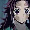 [BeanSub&FZSD&LoliHouse] Kimetsu no Yaiba - 04 [WebRip 1080p HEVC-10bit AAC ASSx2].mkv_20191123_092758.891.jpg
