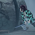 [BeanSub&FZSD&LoliHouse] Kimetsu no Yaiba - 03 [WebRip 1080p HEVC-10bit AAC ASSx2].mkv_20191123_092622.332.jpg