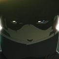惡魔戰線 (HYSUB)-01[黑暗面][BIG5][720P].mp4_20200111_092116.107.jpg