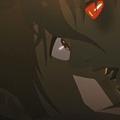 惡魔戰線 (HYSUB)-01[黑暗面][BIG5][720P].mp4_20200111_093122.168.jpg