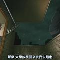 惡魔戰線 (HYSUB)-02[秘密基地][BIG5][720P].mp4_20200111_094953.373.jpg