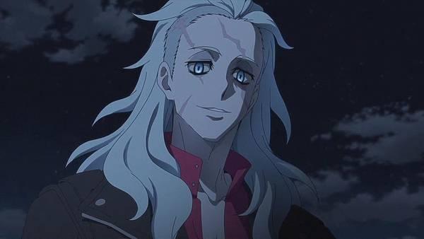 天狼 Sirius the Jaeger (UHA-WINGS)-02[執迷不悟黃色之華][BIG5][720P].mp4_20200119_090558.278.jpg