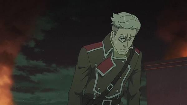 天狼 Sirius the Jaeger (UHA-WINGS)-07[仇敵之炎、哭白之時][BIG5][720P].mp4_20200119_104336.777.jpg