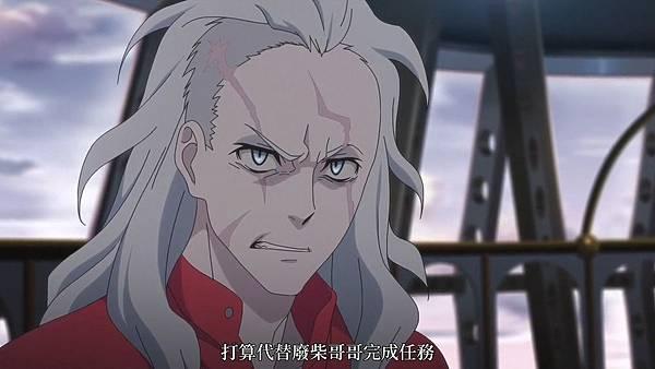 天狼 Sirius the Jaeger (UHA-WINGS)-09[殘痕的朋輩][BIG5][720P].mp4_20200119_113051.426.jpg
