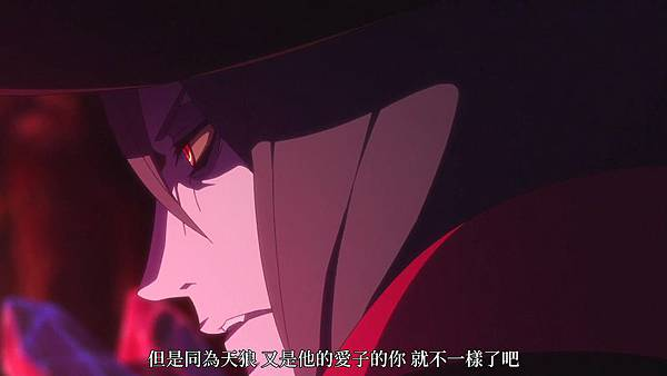天狼 Sirius the Jaeger (UHA-WINGS)-08[某人飄散紫煙][BIG5][720P].mp4_20200119_110245.679.jpg
