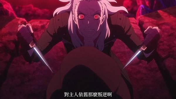 天狼 Sirius the Jaeger (UHA-WINGS)-08[某人飄散紫煙][BIG5][720P].mp4_20200119_110744.281.jpg