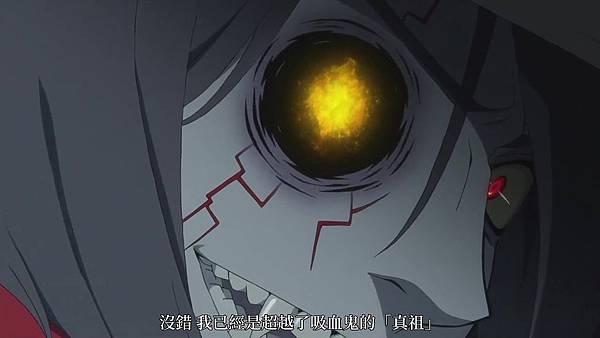 天狼 Sirius the Jaeger (UHA-WINGS)-12 END[天狼之匣][BIG5][720P].mp4_20200119_124256.548.jpg