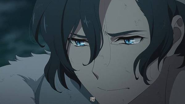 天狼 Sirius the Jaeger (UHA-WINGS)-12 END[天狼之匣][BIG5][720P].mp4_20200119_125244.075.jpg