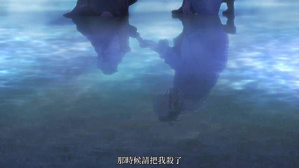 天狼 Sirius the Jaeger (UHA-WINGS)-12 END[天狼之匣][BIG5][720P].mp4_20200119_125430.817.jpg