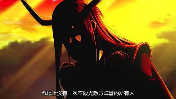 [JYFanSub][Juuni Taisen][02][BIG5][720P].mp4_20200209_110551.502.jpg