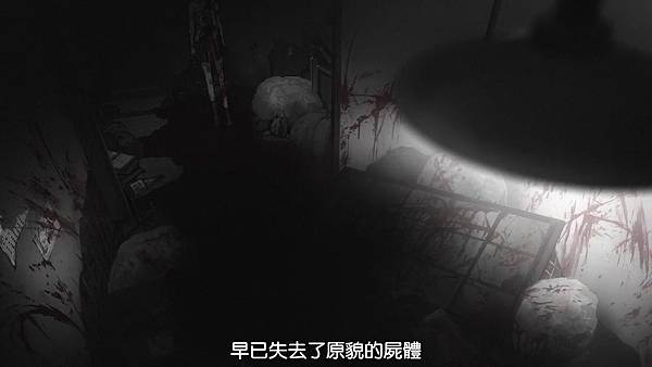 [JYFanSub][Juuni Taisen][03][BIG5][720P].mp4_20200209_111513.287.jpg