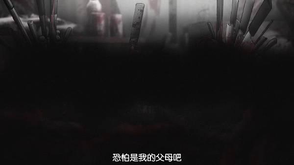 [JYFanSub][Juuni Taisen][03][BIG5][720P].mp4_20200209_111517.327.jpg