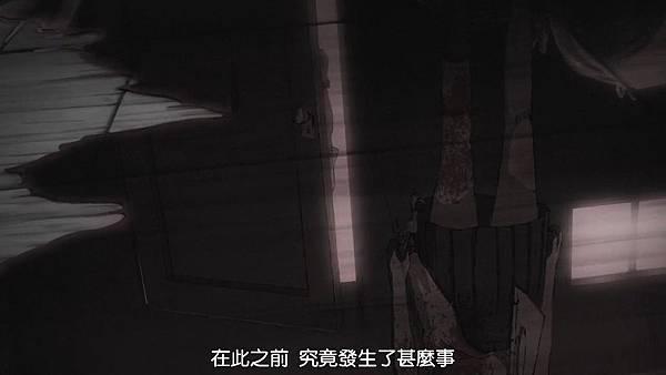 [JYFanSub][Juuni Taisen][03][BIG5][720P].mp4_20200209_111519.876.jpg