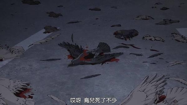 [JYFanSub][Juuni Taisen][03][BIG5][720P].mp4_20200209_112811.003.jpg