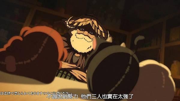 [JYFanSub][Juuni Taisen][05][BIG5][720P].mp4_20200209_120814.858.jpg