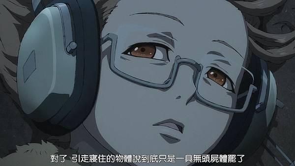 [JYFanSub][Juuni Taisen][06][BIG5][720P].mp4_20200209_125140.972.jpg