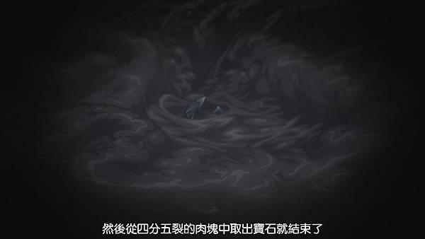 [JYFanSub][Juuni Taisen][01][BIG5][720P].mp4_20200209_104852.620.jpg