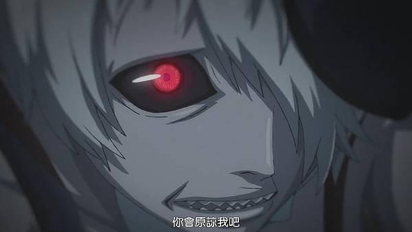 [JYFanSub][Juuni Taisen][01][BIG5][720P].mp4_20200209_104959.628.jpg