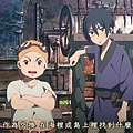 [DHR][Children of the Whales][01][BIG5][720P][AVC_AAC].mp4_20200222_102201.627.jpg