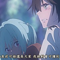 [DHR][Children of the Whales][05][BIG5][720P][AVC_AAC].mp4_20200222_115504.301.jpg