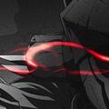 【官方】哥布林殺手 [01] [BIG5] [720P].mp4_20200228_103256.124.jpg