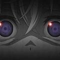【官方】哥布林殺手 [01] [BIG5] [720P].mp4_20200228_103239.056.jpg