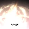 【官方】哥布林殺手 [01] [BIG5] [720P].mp4_20200228_103951.838.jpg