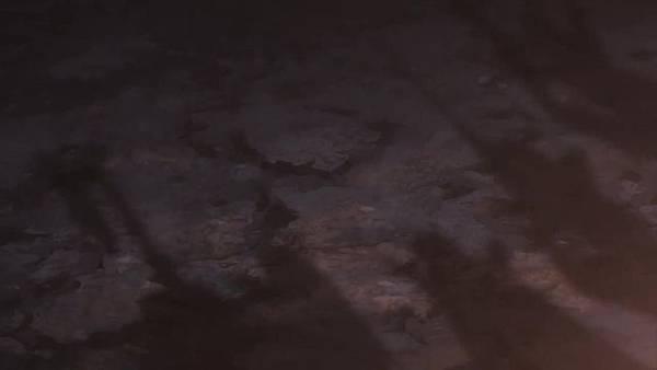 【官方】哥布林殺手 [01] [BIG5] [720P].mp4_20200228_104233.482.jpg