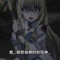 【官方】哥布林殺手 [01] [BIG5] [720P].mp4_20200228_104347.788.jpg