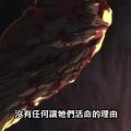 【官方】哥布林殺手 [01] [BIG5] [720P].mp4_20200228_105320.155.jpg