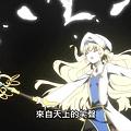 【官方】哥布林殺手 [02] [BIG5] [720P].mp4_20200228_105918.824.jpg