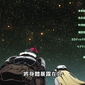 【官方】哥布林殺手 [02] [BIG5] [720P].mp4_20200228_105903.537.jpg