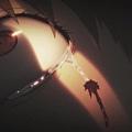 【官方】哥布林殺手 [02] [BIG5] [720P].mp4_20200228_111419.994.jpg