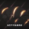【官方】哥布林殺手 [02] [BIG5] [720P].mp4_20200228_111422.819.jpg