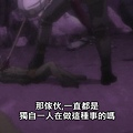 【官方】哥布林殺手 [04] [BIG5] [720P].mp4_20200228_124634.842.jpg