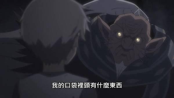 【官方】哥布林殺手 [08] [BIG5] [720P].mp4_20200228_141023.338.jpg