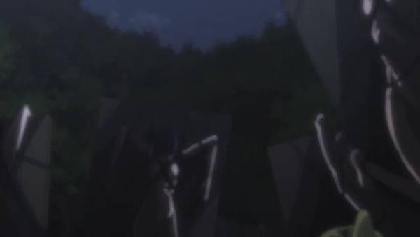 【官方】哥布林殺手 [11] [BIG5] [720P].mp4_20200228_153031.906.jpg