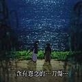 神劍闖江湖 追憶篇1.rmvb_20200327_184605.328.jpg