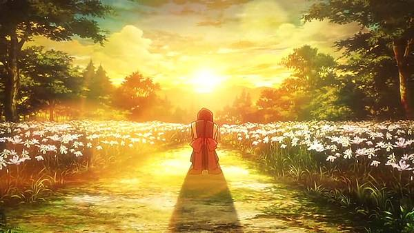 [HYSUB]Ruroni Kenshin[OVA][BIG5_RV10][1024X576].rmvb_20200328_172654.890.jpg
