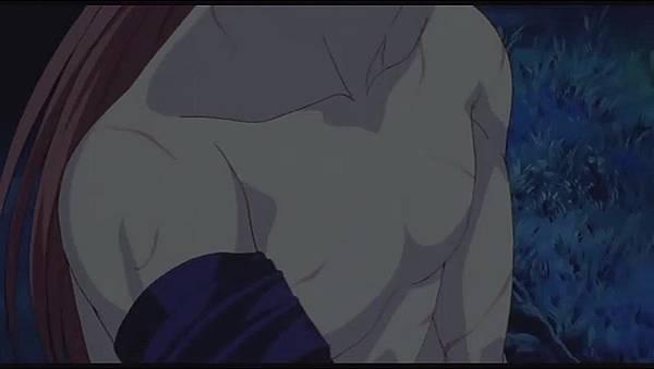 [アニメ DVD OVA] るろうに剣心 星霜編 特別版 (704x480 x264+AAC).mp4_20200328_175845.440.jpg